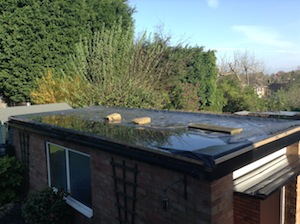 flat-roof-before