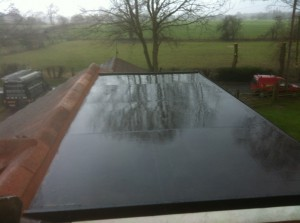 flatroof_after